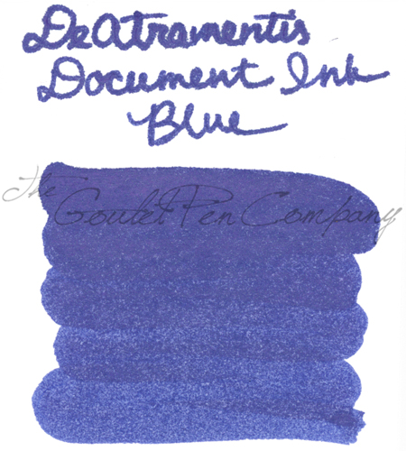 GP DA Document Blue.jpg
