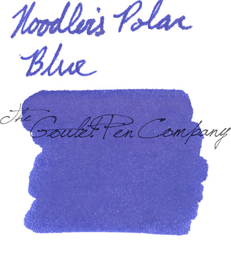 GP Noodlers Polar Blue.jpg