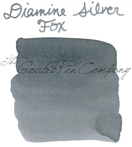 GP Diamine Silver fox.jpg