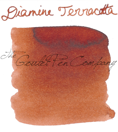 GP Diamine Terracotta.jpg