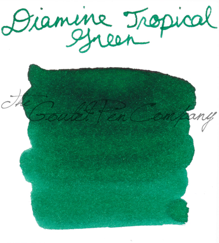 GP Diamine Tropical Green.jpg