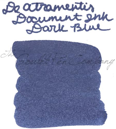 GP DA Document Dark Blue.jpg