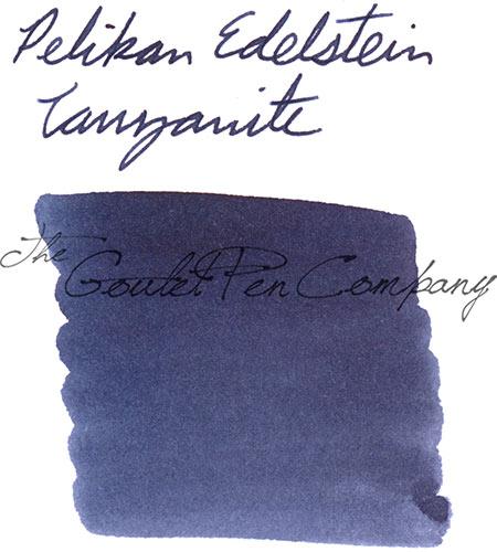 GP Pelikan Edelstein Tanzanite.jpg