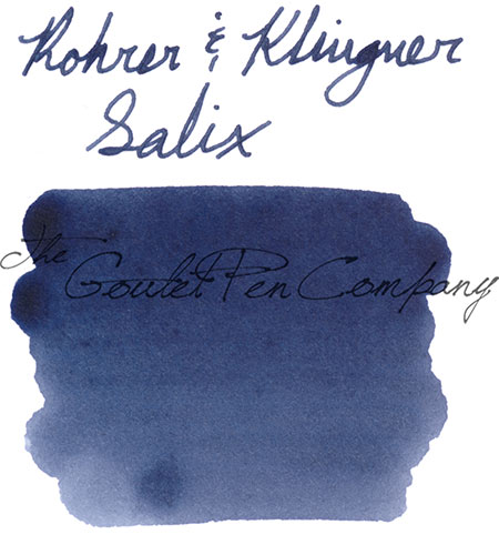 GP Rohrer & Klingner Salix.jpg