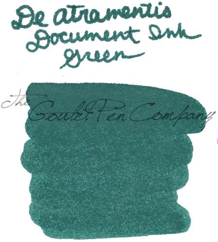 GP DA Document Green.jpg