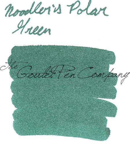 GP Noodlers Polar Green.jpg