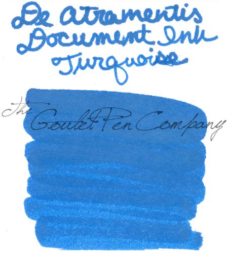 GP DA Document Turquoise.jpg