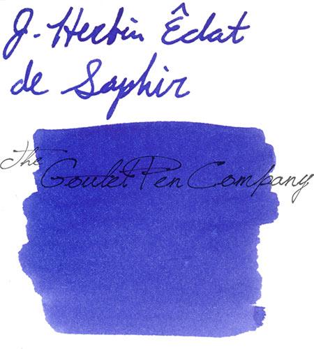 GP J Herbin Eclat De Saphir.jpg