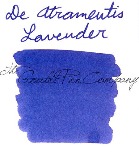 GP DA Lavender.jpg