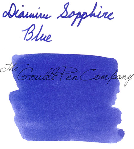 GP Diamine Sapphire Blue.jpg