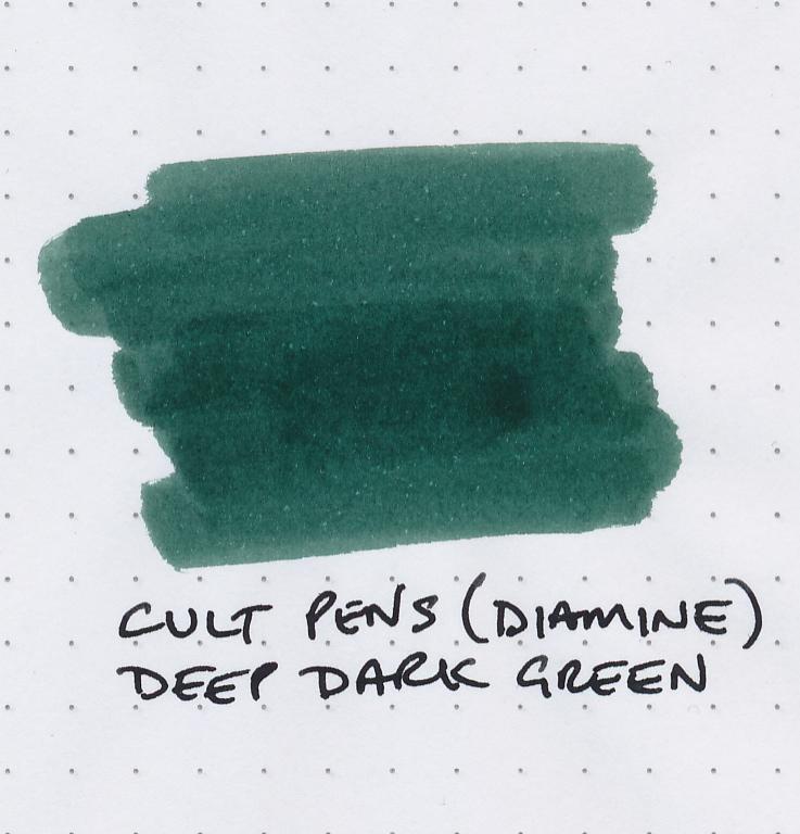 GP Cult Pens Deep Dark Green.jpg
