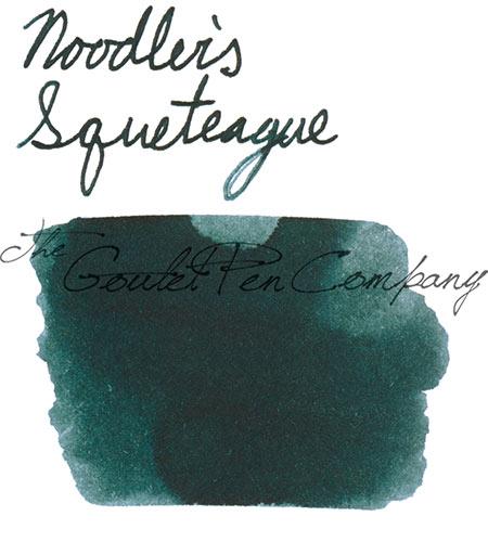 GP Noodlers Squeteague.jpg