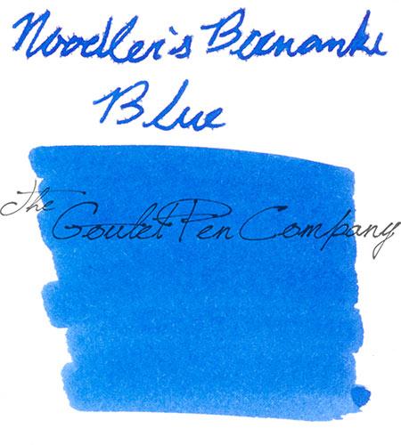 GP Noodlers Bernanke Blue.jpg