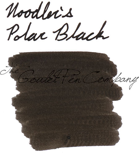 GP Noodlers Polar Black.jpg