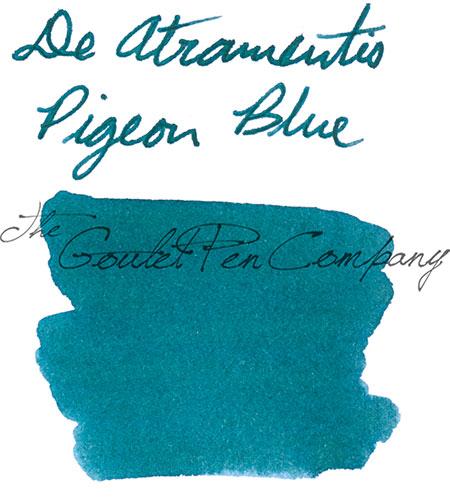 GP DA Pigeon Blue.jpg