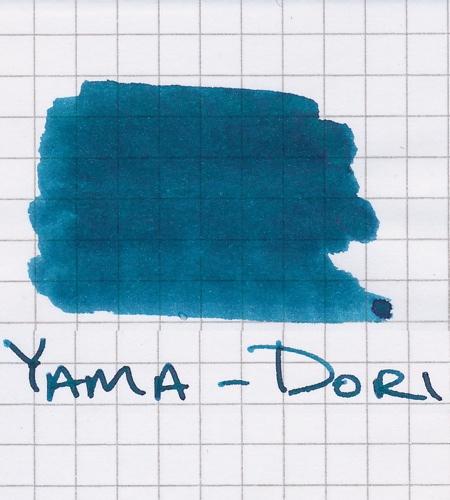 GP Sailor Yama-Dori.jpg