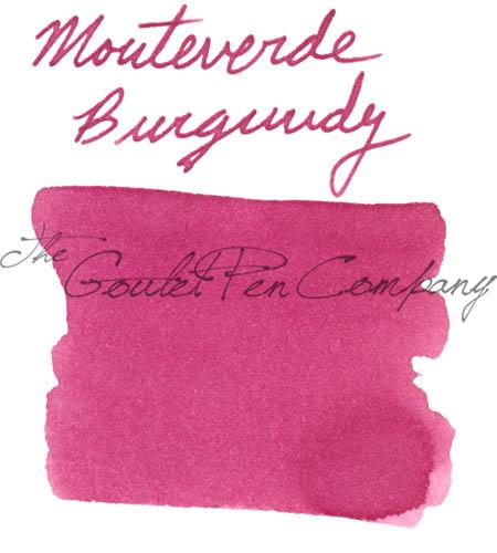 GP Monteverde Burgundy.jpg