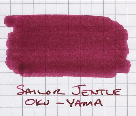 GP Sailor Oku-Yama.png