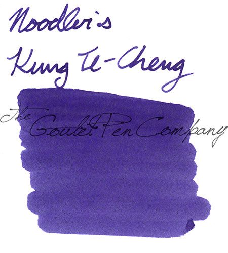 GP NOODLER'S KUNG TE-CHENG.jpg