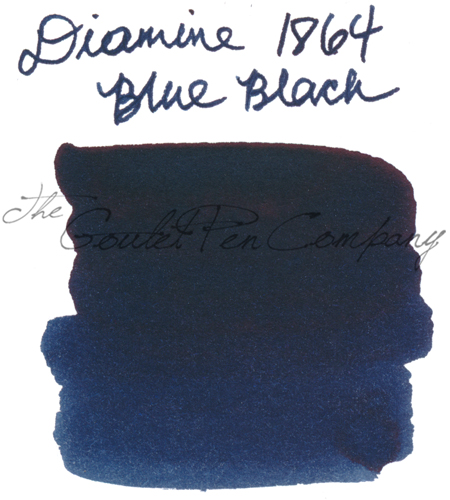 GP Diamine 1864 Blue Black.jpg