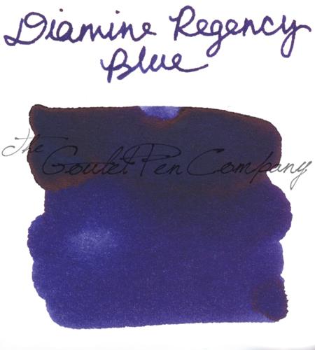 GP Diamine Regency Blue.jpg