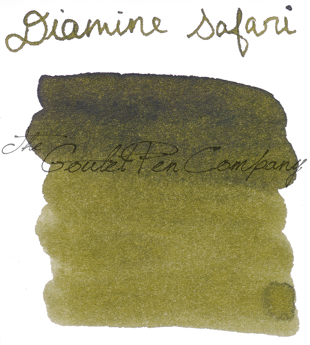 GP Diamine Safari.jpg