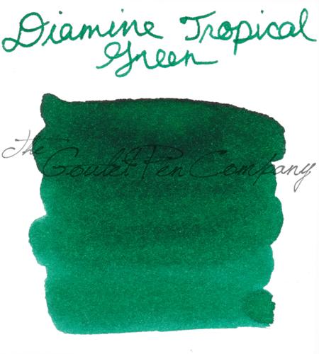 GP Diamine Tropical Green.jpg