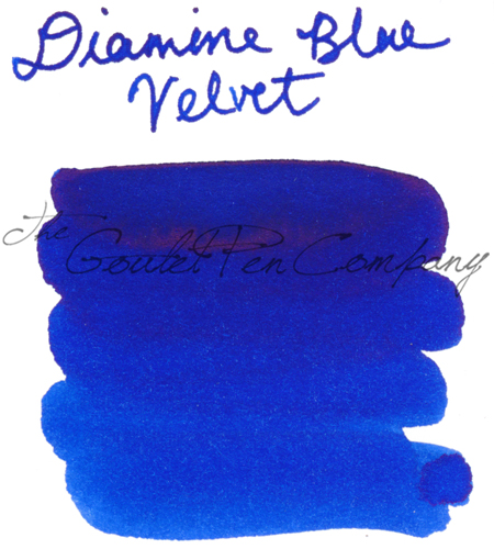 GP Diamine Blue Velvet.jpg