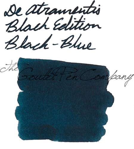 GP DA Black Edition - Black-Blue.jpg