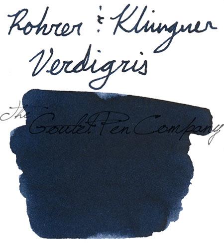 GP Rohrer & Klingner Verdigris.jpg