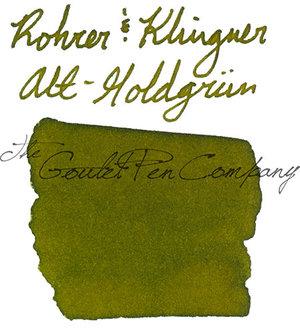 GP+Rohrer+%26+Klingner+Alt+Goldgrun.jpg?