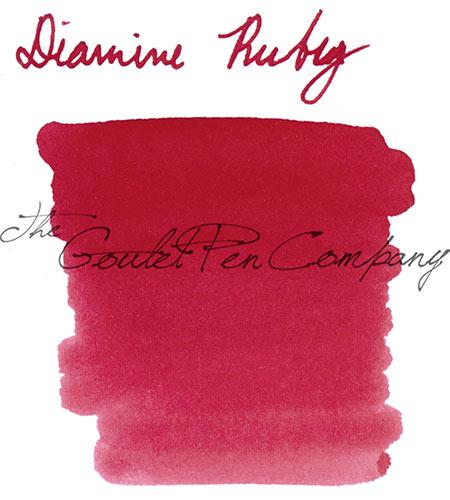 GP Diamine Ruby.jpg
