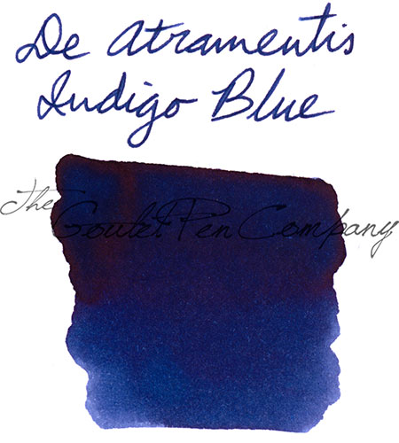 GP DA Indigo Blue.jpg