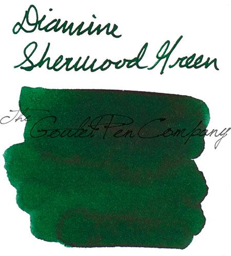GP Diamine Sherwood Green.jpg