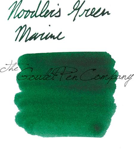 GP Noodler's Green Marine.jpg