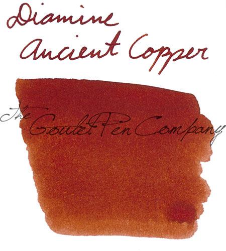 GP Diamine Ancient Copper.jpg