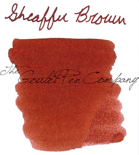 GP Sheaffer Brown.jpg