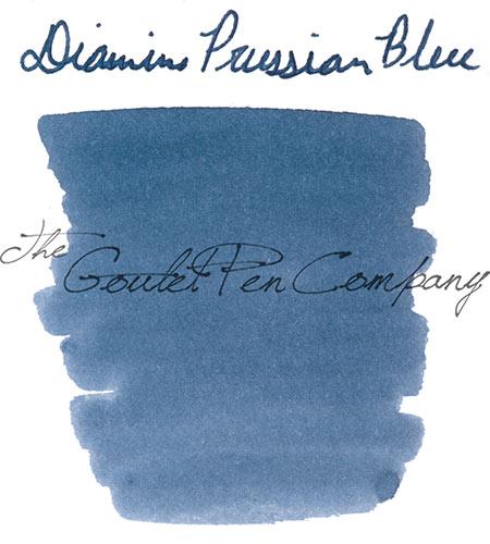 GP Diamine Prussian Blue.jpg