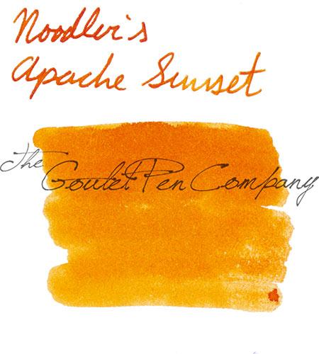 1GP Noodler's Apache Sunset.jpg