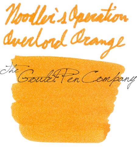 3GP Noodler's Operation Overlord Orange.jpg