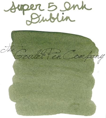 2GP Super5 Dublin.jpg