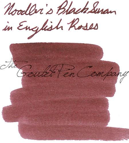 1GP Noodler's Black Swan in English Roses.jpg