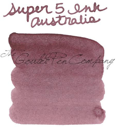 2GP Super5 Australia.jpg