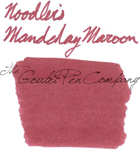 3GP Nooldler's Mandalay Maroon.jpg