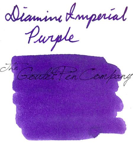 GP Diamine Imperial Purple.jpg