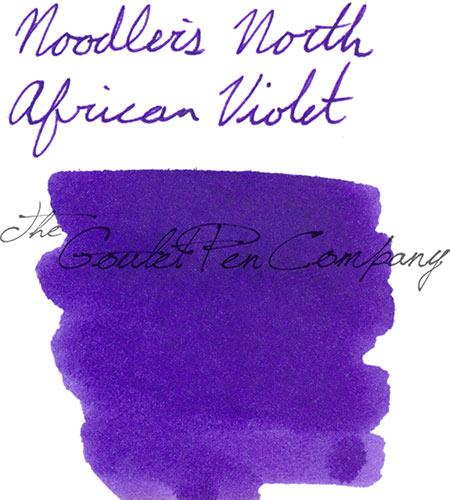 GP Noodler's V-mail North African Violet.jpg