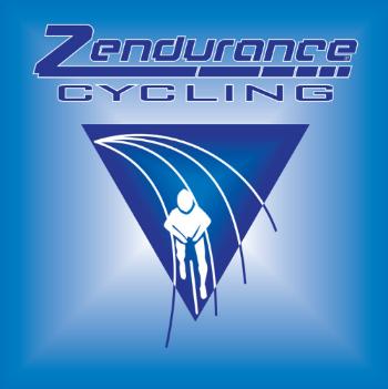 zendurance