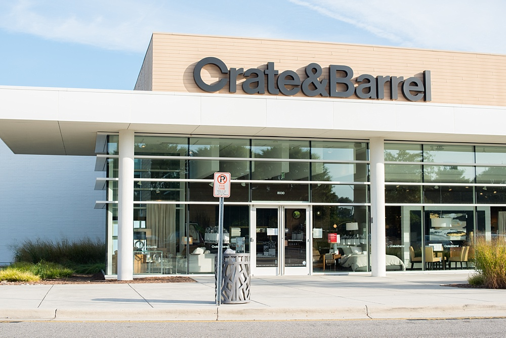 mikkelpaige-crate_barrel-wedding-durham_nc-01_WEB.jpg
