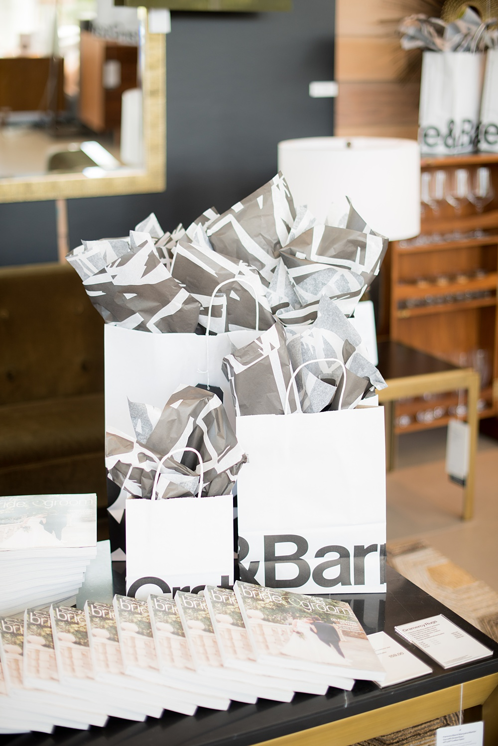 mikkelpaige-crate_barrel-wedding-durham_nc-05_WEB.jpg