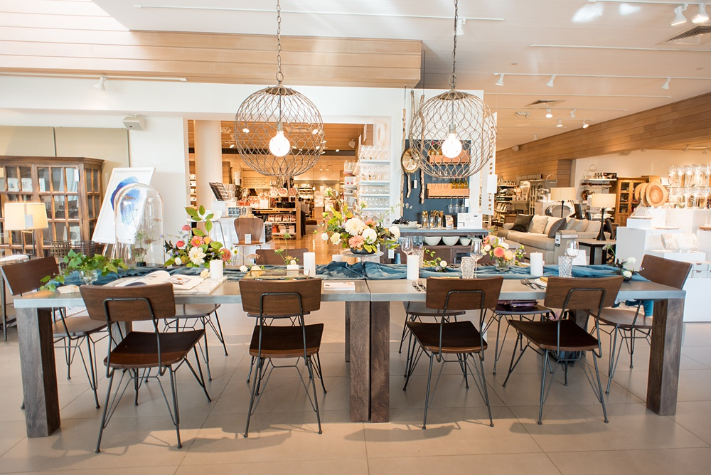 mikkelpaige-crate_barrel-wedding-durham_nc-31_WEB.jpg